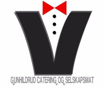 Gunhildrud Catering
